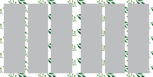 тв.пер.плотные листы_20х20_ (14).psd
