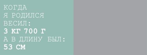 тв.пер flexbind_28х20_альбом_№  (4).psd