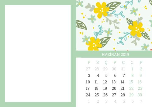 Haziran