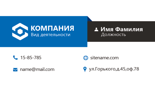 132_Front.psd