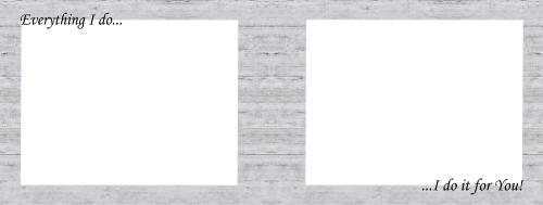 20x15 (6).psd