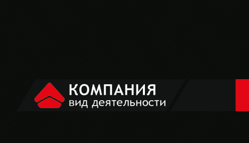 166_front.psd