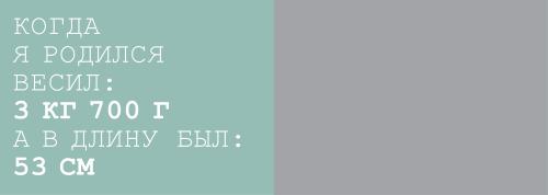 тв_переплет_28х20_альбом_№  (4).psd
