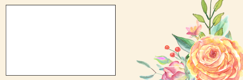 Sayfa 4.psd