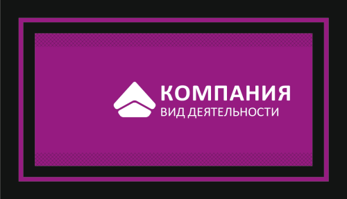 157_front.psd