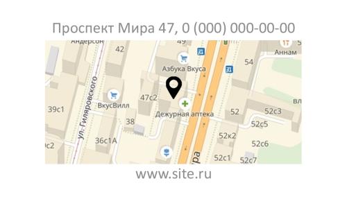 79 - В-2.psd