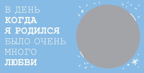 тв.переплет_20х20_-07.psd