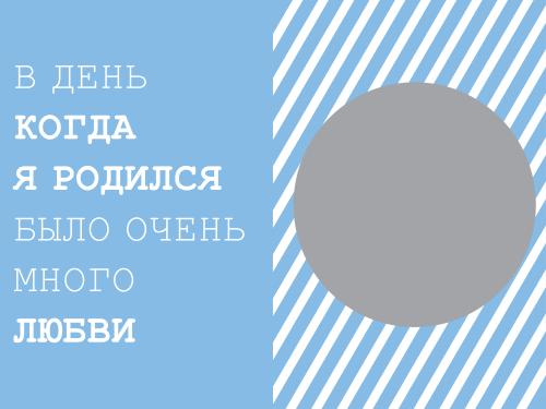 тв.пер flexbind_15х20_книж_ (7).psd