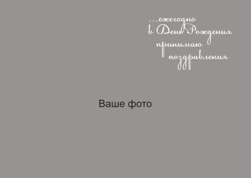 001.psd